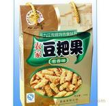 江西传统地方特色、纯农家口味、纯手工制作