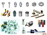 东莞司筒,司筒加工,司筒热处理,非标司筒加工,耐热司筒加工,司筒加工厂