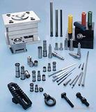 佛山精密模具零件加工,南海精密模具零件加工,大沥精密模具零件加工