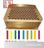 粉笔机 无尘粉笔机 粉笔机械 粉笔模具 碳酸钙粉笔