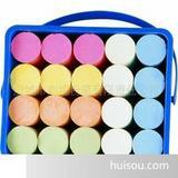 供应桶装粉笔 彩色粉笔 船舶粉笔 中国最大的粉笔商