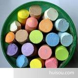 供应出口桶装粉笔,中国最大的无尘粉笔生产出口商