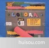 供应出口英国高档标记粉笔,中国最大的无尘粉笔生产出口商