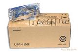 索尼UPP-110S热敏纸