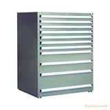 西乡工具柜-布吉工具柜定做-龙东工具柜