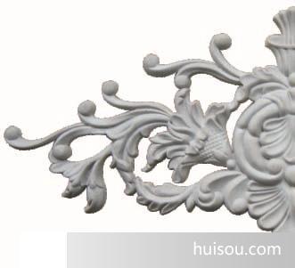 家具五金价格_家装饰线条花-塑料花-家具配件花批发