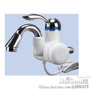 电热水器价格_电冷热水龙头 即热式电热水龙头 速热水