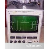 供应二手MSW-7123扫频仪/扫频仪/收音机扫频仪