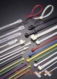 KSS扎带,凯士士尼龙扎线带,KSS捆绑带,KSS束线带