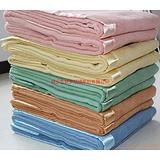 蚕丝毯 蚕丝绒毯 毯子 毛毯
