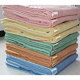 蚕丝毯 蚕丝绒毯 真丝绒毯