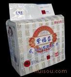 紫福蓉成人U型纸尿片