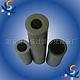 黎明FAX-25*10液压滤芯