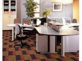 2012销量最具火热的OFC地毯软底丙纶系列