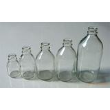 各种玻璃瓶,输液瓶,瓶子,瓶盖