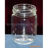 生产各种玻璃瓶,玻璃罐,各种瓶盖