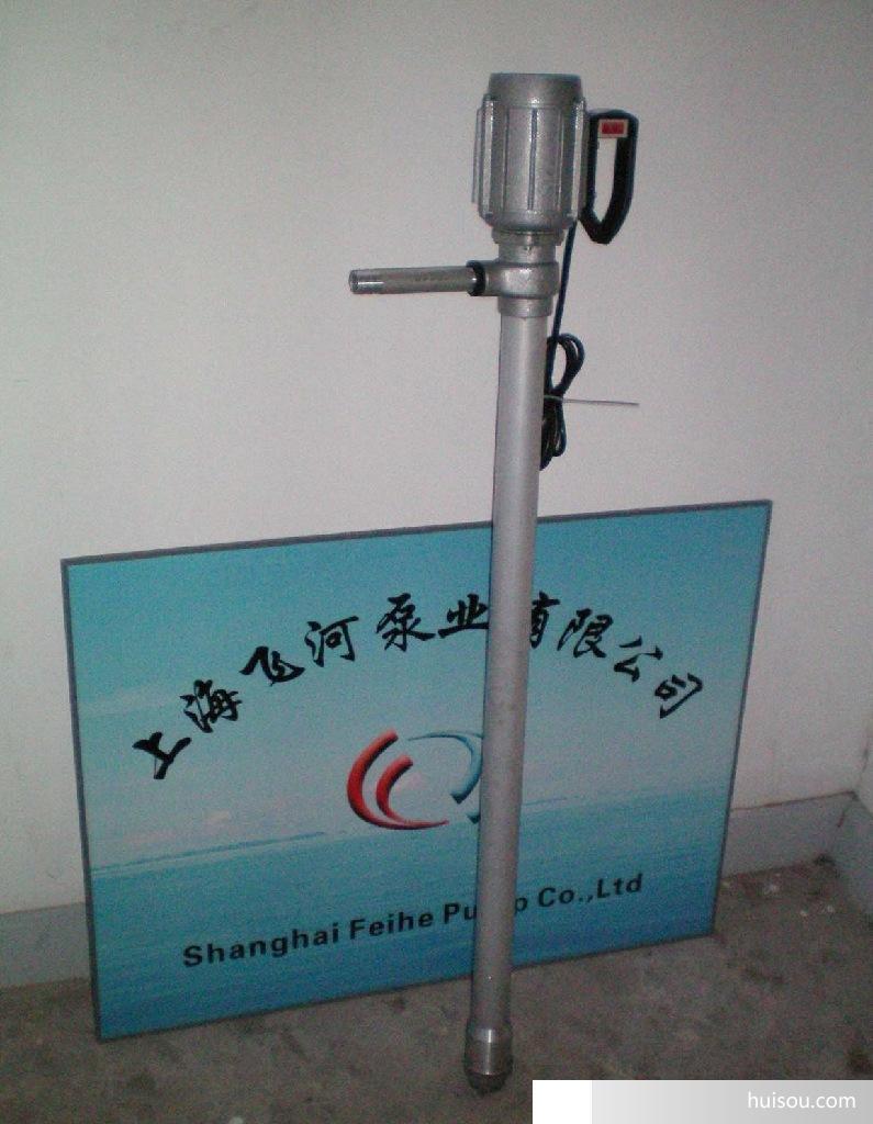 是集取于手压油桶泵,手摇油桶泵
