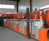 河北祥鸿高压发泡机设备公司专业供应聚氨酯高压发泡机