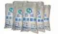 广东佛山销售98%氟硅酸镁
