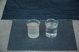 佛山生产优质40-50波美度2.5-3.4模数水玻璃(硅酸钠)