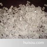 佛山代理销售山西硫代硫酸钠