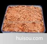 佛山代理销售新疆硫化碱