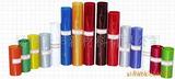 药用PVC硬片,透明片,彩色避光片