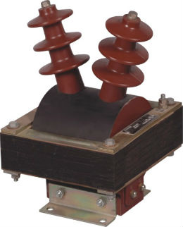 jdz-10电压互感器批发价格