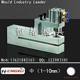 优质气动打孔机|气动打孔机厂家|气动打孔器价格