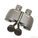 德国视得乐5810 8X30陆战之星军用望远镜专卖