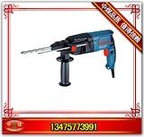 直销价电锤GBH2-23R