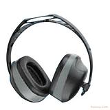 诺斯降噪音防护耳罩