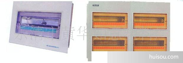 乐清市黄华如意塑料厂成立于1999年8月。企业性质为私营企业,注册资产500万元。年产值达3000多万元。主导产品PZ30塑料面板、多媒体箱塑料面板、信息箱塑料面板、弱电箱塑料面盖、光纤入户信息箱塑料面板、新梅兰面板、等电位、配电箱、多媒体信息箱、配电箱面板面盖、配电箱配件、螺钉式PCB接线端子、欧式贯通式端子、多媒体箱模块端子、电话分配器、电话插座等,深受广大客户好评。我厂被评为乐清市百佳私营企业。07年度乐清市明星企业。 如意塑料主要生产的配电箱塑料面板和接线端子外观设计美观大方,凭借多年来的生产经验