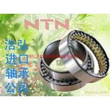温州进口NTN轴承一级代理浙江NTN轴承专卖浩弘原厂进口轴承