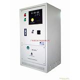 SLC-3-100智能照明控制器