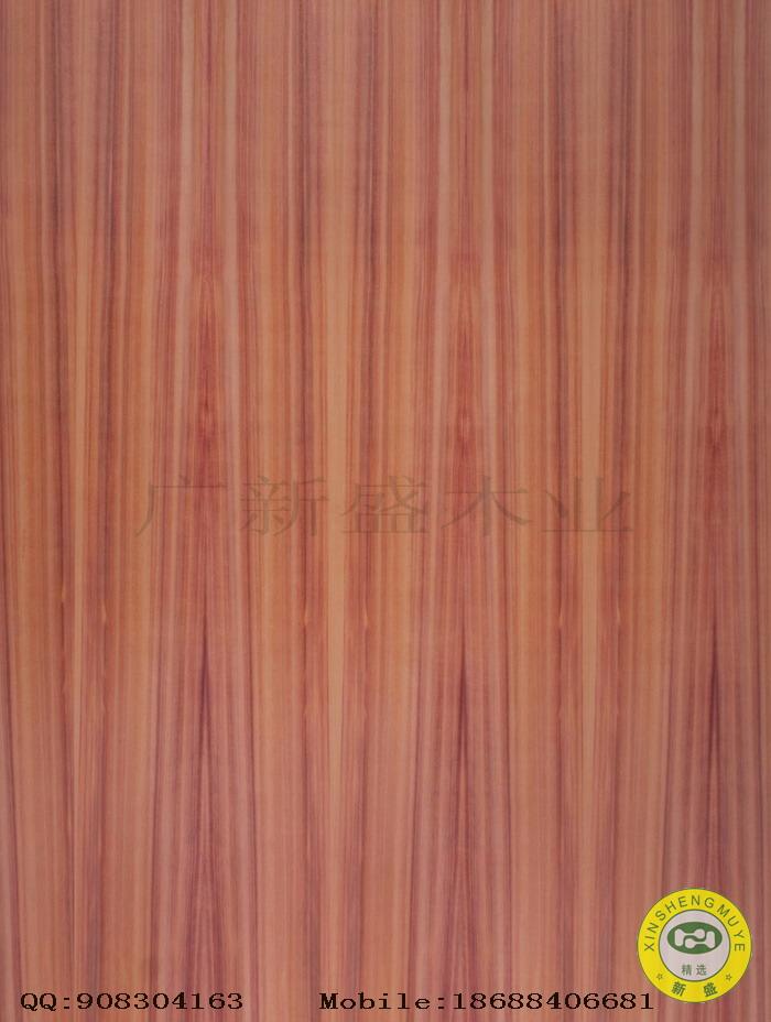 木饰面板批发价格