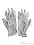 大量供应防静电手套-洁净手套-防护手套-无菌手套