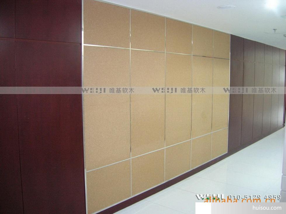 其他木质材料价格_供应软木 软木展板 软木告示板