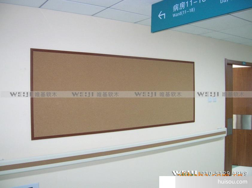 其他木质材料价格_供应软木