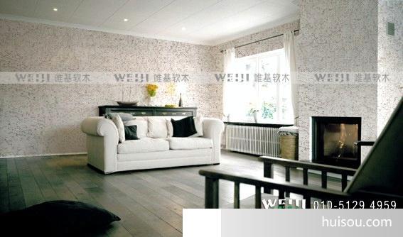 供应易打理优质软木装饰背景墙