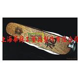 上海镭雕精雕加工,竹木刀柄,餐具,激光雕刻打标刻字切割,