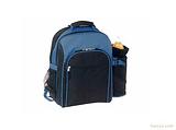 平湖市良杰箱包-----多功能型背包 登山包 商务休闲包