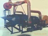 供应中科集团尘环保式网套被套弹花机