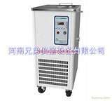 DLSB-20/20低温泵价格|DLSB-20/20低温冷却液循环泵