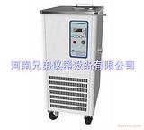DLSB-30/80低温泵价格|DLSB-30/80低温冷却液循环泵