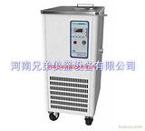 DLSB-20/60低温冷却液循环泵|DLSB-20/60低温泵价格
