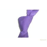 专业厂家、专业设计优质高档时尚涤丝针织领带
