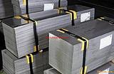 现货供应:321不锈钢板