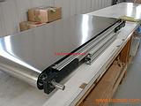 现货供应:316L不锈钢板