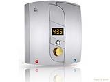 波特安RSM(银灰)秒速即热式电热水器